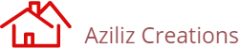Aziliz Creations