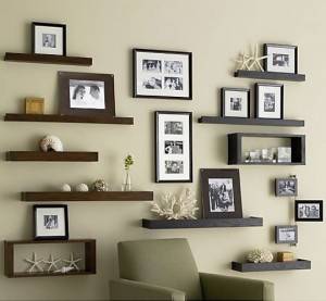 It Is Very Important To Decorate Your House. This Allows You To Express  Your Character In It And Choose Pieces That Indicate Who You Are.
