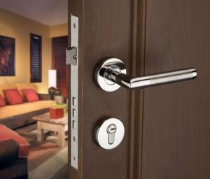 door & The Safest Main Door For My House u2013 Aziliz Creations