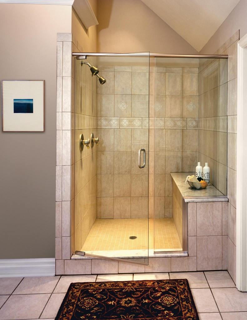 Mistakes To Avoid When Ing Steam Shower
