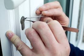 Qualities Of A Professional Locksmith