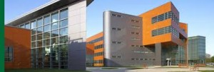 rainscreen cladding for buildings 3