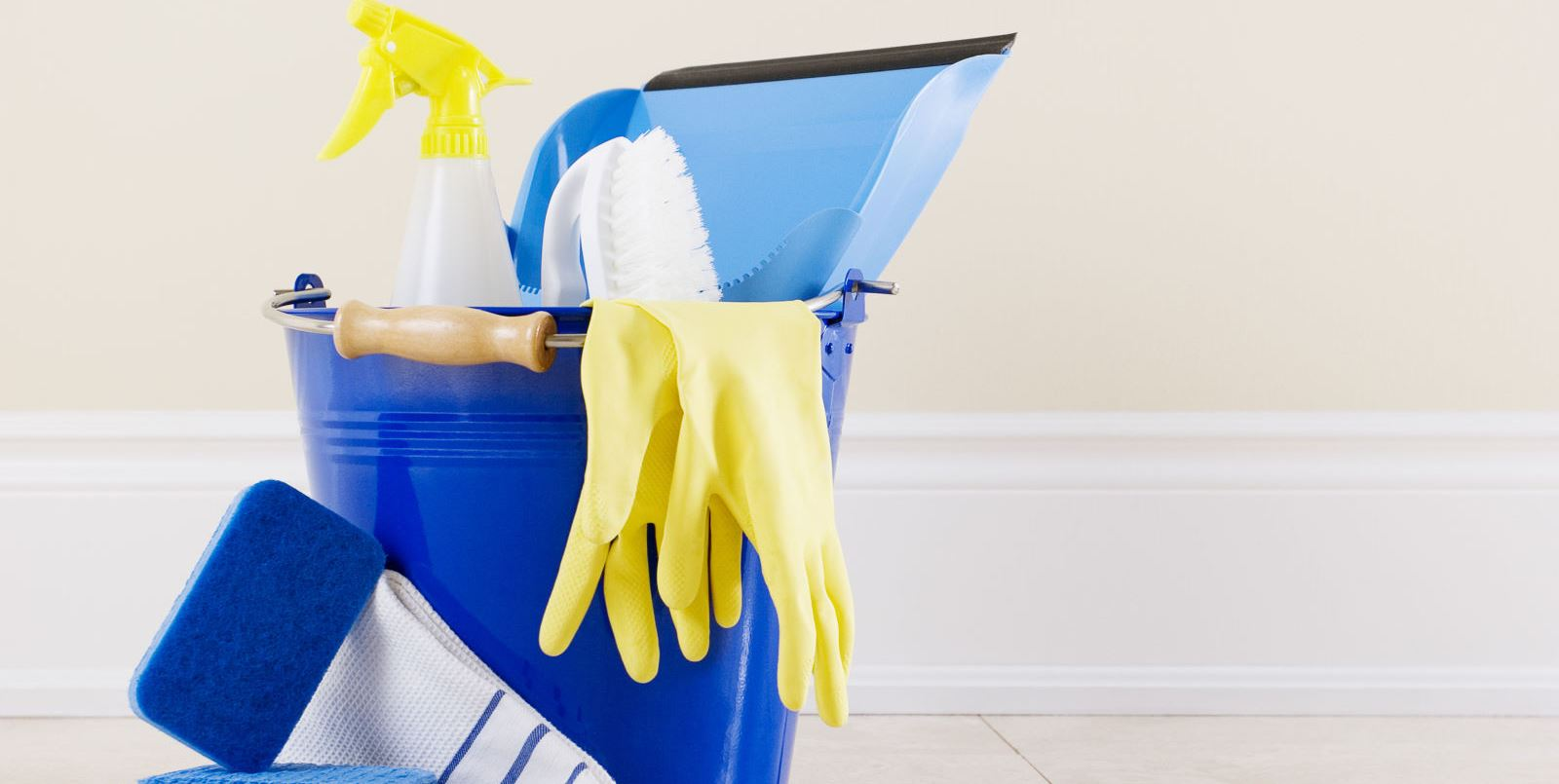 Hiring the Right House Cleaning Service