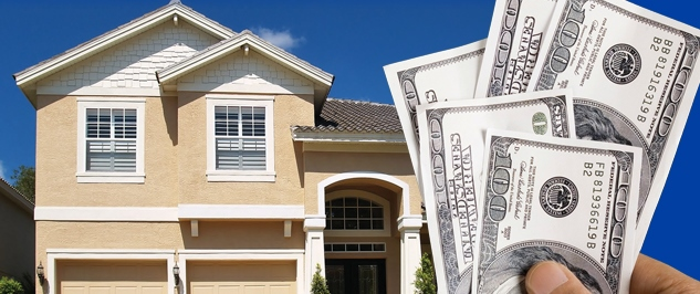 Reasons to Sell your House Fast for Cash
