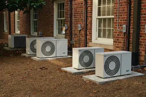 Why you need to hire ac repair experts