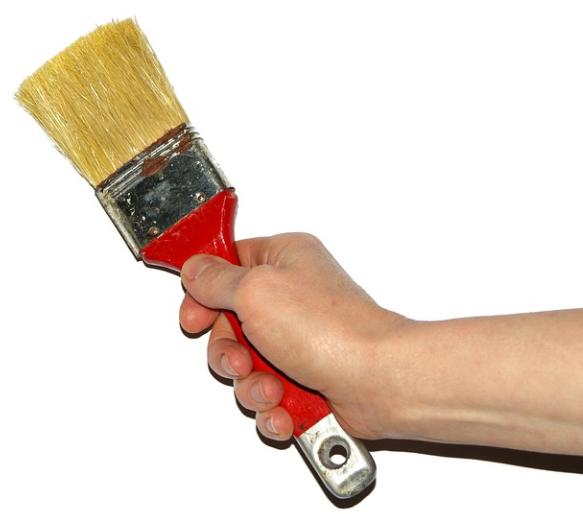 Choosing a good painter
