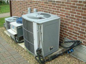 airconditionerrepaire.